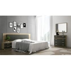 Dormitorio Priego 02